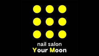 nail salon Your Moon