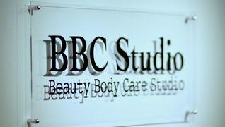 BBC Studio 鍼灸整骨院