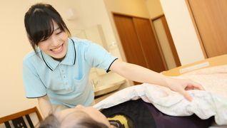 アミカ阿倍野介護センター(訪問介護)