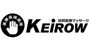 KEiROW墨田中央ステーション