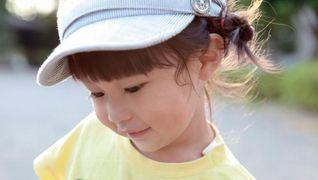 スマートキッズ株式会社 (スマートキッズプラス豊洲 ◇児童発達支援管理責任者◇)のイメージ
