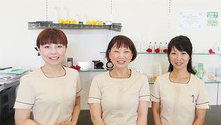 エステティック ジュビラン 京都中央店