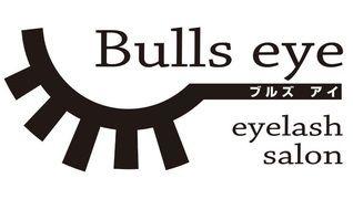 EyelashsalonBullseye 金剛店