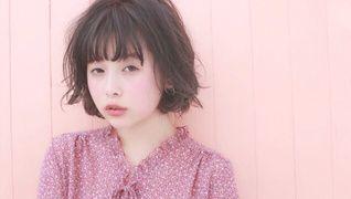 La fith hair 京橋店