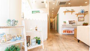 カラダピオニー 川崎店