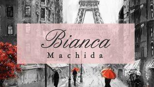 Bianca(ビアンカ)町田店
