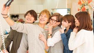 美容室イレブンカット アトレ川崎店