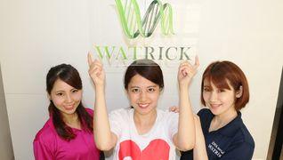 WATRICK 白金店
