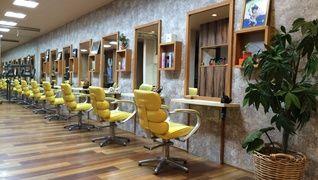 YELLOW CORN横浜店