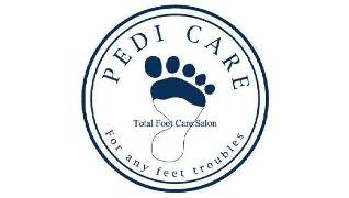 足の専門店PEDI CARE 横浜本店