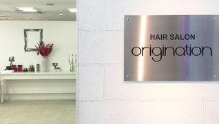 origination(オリジネーション) 鹿児島店