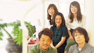 SOLA′TIO(ソラティオ) 北本