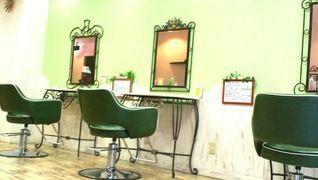 K's Hair 千葉店