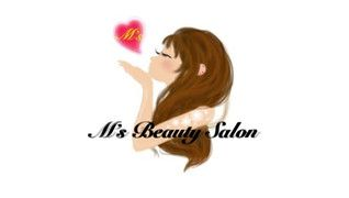 M's Beauty Salon 新小岩店