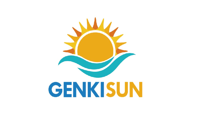 訪問医療マッサージ GENKI SUN 新潟(仮)