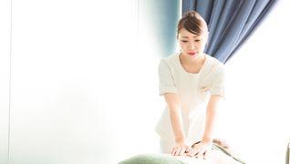エステティックサロン ソシエ◇TOP◇【(株)ソシエ・ワールド】
