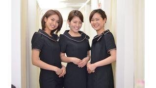 株式会社リンリン (エステティックサロン Rin Rin【中国エリア】)のイメージ