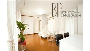 B.I.P Esthetic&Nail Salon