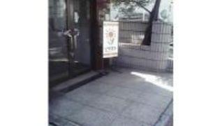 ソラスト渋谷