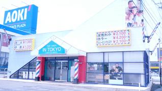 イン東京 松本店