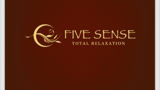 おがくず酵素浴&リラクゼーション FIVE SENSE