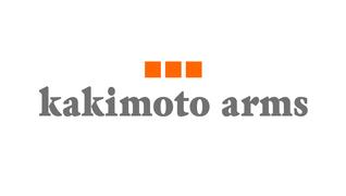 kakimoto arms田園調布店