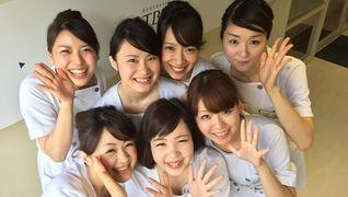 エステティックTBC【青森県】