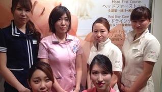 株式会社エル (エルセーヌ イオンモール成田店)のイメージ