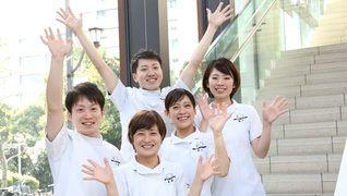 株式会社ベアハグ(東京)