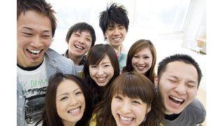 美容室TBK和泉多摩川店(ティービーケー)