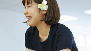 スイート・ピア【五反田】