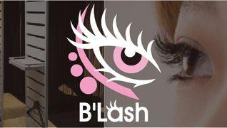 B'Lash 立川店
