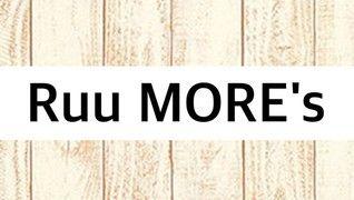 Ruu MORE's