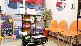 株式会社アイエフラッシュ (【まつげエクステサロン アイズ】大宮東口店)のイメージ
