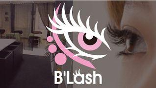 B'Lash 小田急町田店