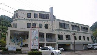 介護老人保健施設 ハピネスケア日南