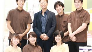 Re.Ra.Ku イトーヨーカドー大森店