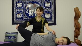 体・癒し處/新千歳空港温泉〜セラピスト~正社員