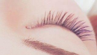 まつエク専門店 BEAUTY Eye Style