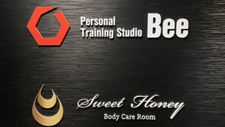 Personal Training Studio Bee