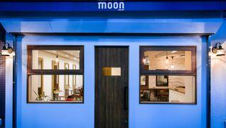美容室 MOON south