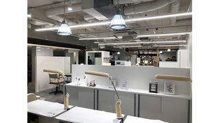 MARIE NAILS神戸店
