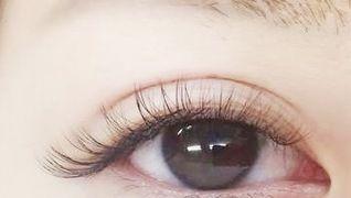 Nail&Eyelash ROCO
