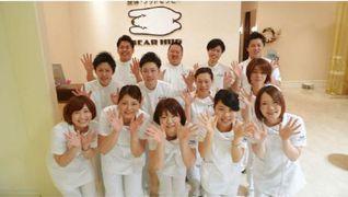 ベアハグ 大阪グランフロント店
