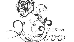 Nail salon Diva(ディーバ) 高槻店