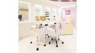 C´BON(シーボン)  BeautyOasis銀座店