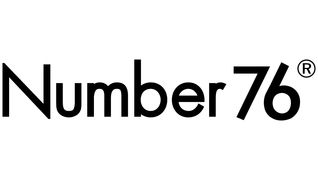 Number76 Singapore