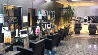 ヘアーブティック アート21ハーツ店