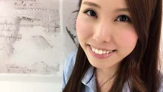 ALICE(アリス) 天王寺店