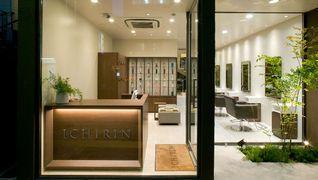 ICHIRIN(イチリン)市川店【(株)TE.DAY】